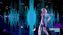 Taylor Swift Files Nine Trademarks For the Word 'Swifties' | Billboard News