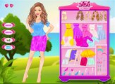 Lets Play Dress Up Games: Red Carpet Date (Hollywood Red Carpet) Games For Girls in HD 201