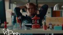 İçerde Dizi Klip 2017 - Duygusal Klip - Milyonları Ağlatan Klip