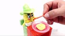 Детка ребенок забота эпизоды Пеппа свинья супергерои видео claymation Stopmotion