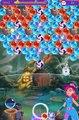 Bubble Witch Saga 3 - FASE 235 - LEVEL 235