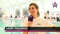Laury Thilleman : Sa jolie déclaration d'amour à son compagnon Juan Arbelaez (EXCLU VIDEO)