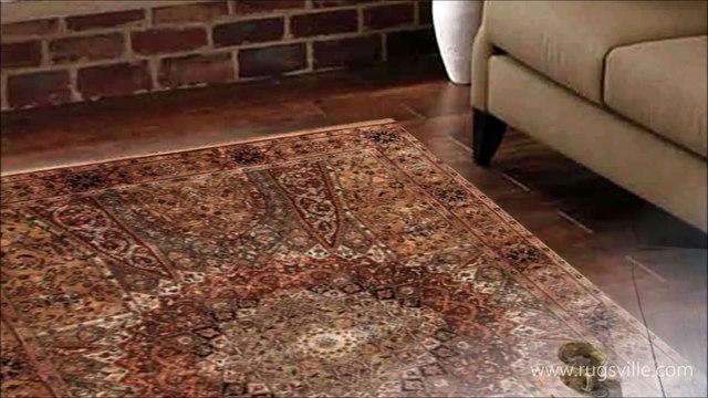 luxury_rugs at Rugsville