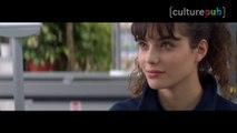 Culture Week by Culture Pub : love story et pubs sexistes