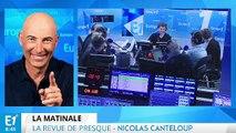 """François Bayrou, portier d'En Marche! : """"C'est moi qui dis qui rentre ou pas !"""""""