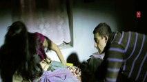Kaise Kahein Alvida Hindi Video Song - Yeh Saali Zindagi (2011) | Full Song | Irfan Khan, Chitragangda Singh, Arunoday Singh, Aditi Rao Hydari | Javed Ali | Nishat Khan