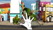 И животные Цвет цвета динозавры слон Семья палец горилла Узнайте песни Кому Это с |