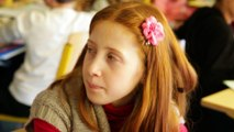 FUN-MOOC : Éducation par la recherche : conversion numérique à l'École