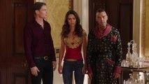 The Royals Season 5 Episode 1 ((Online )) - E!_FREE