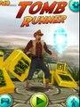 TOMB RUNNER FULL GAMEPLAY WALKTHROUGH - SAME THE TEMPLE RUN 2 - RUN RUN RUN #6