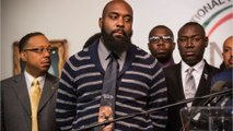 What Does Michael Brown Sr. Think Of The Newly Released Tape?