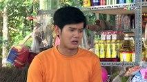 Tết Tết Tết – Tập 17 - Phim Tình Cảm Việt Nam Đặc Sắc Hay Nhất 2017