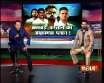 Cricket Ki Baat: No Changes in Team India for Test Matches against Australia