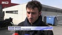 Fusion Racing 92-Stade Français – Médard : ''Les joueurs, les supporters et les staffs méritaient d'être mis au courant''