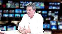 D!CI TV : Hautes-Alpes : le Queyras se prépare a accueillir le Tour de France