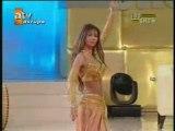 danse oriental didem bellydance(16)