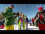 Alpine Skiing Finals World Cup 2016-17 Women SuperG Aspen Full Race 16.03.2017