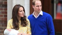 """Kate Middleton """"Disappointed"""" in Prince William's Behavior During Ski Trip"""