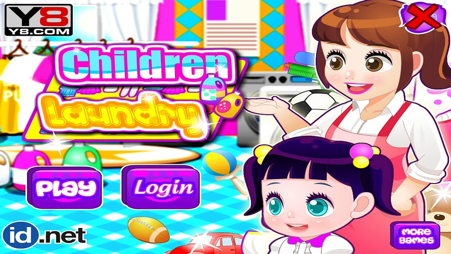 Play & Learn Kids Daily Routine - Bath Brush Teeth & Dress Up with Pretty Alice Daily Fun