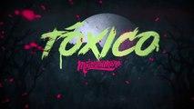 Mussoumano - Tóxico (prod. Wzy) + Download MP3
