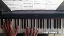 1 Hour of Chill Guitar Flute Piano Music | Instrumental Meditation