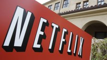 Netflix gives its five-star rating system a thumbs down
