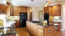 Home For Sale Luxury 5 BED Dolington Estates 2017 Trowbridge Newtown 18940 Bucks County Real Estate