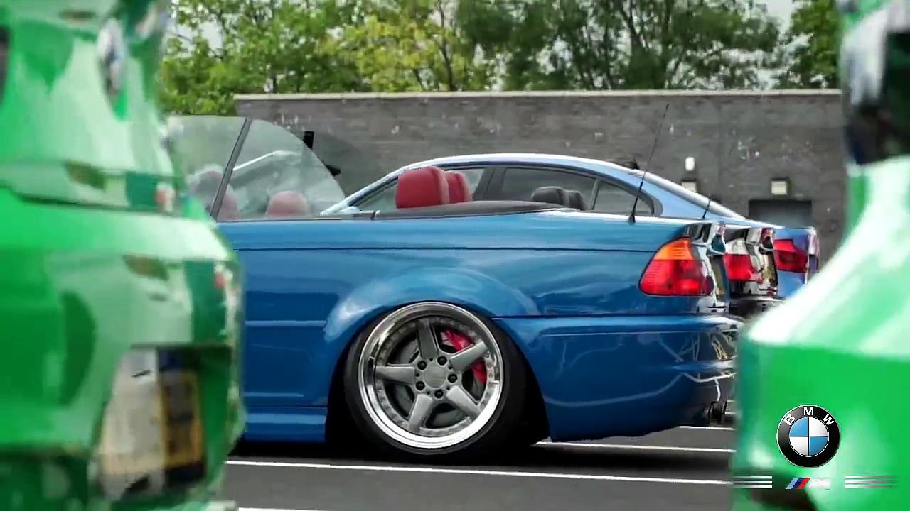 BMW – #BMW #MPower