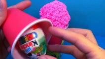 ► Surprise Eggs Kinder Surprise eggs SpongeBob Kung fu panda 3 Surprise Eggs