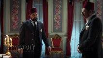 Payitaht 'Abdülhamid' 5.Bölüm Fragmanı