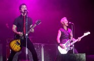 Voodoo Festival 2004: Green Day - Hitchin' A Ride