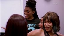 The Real Housewives of Atlanta Season 9 Episode 17 Full Episode Links HQ