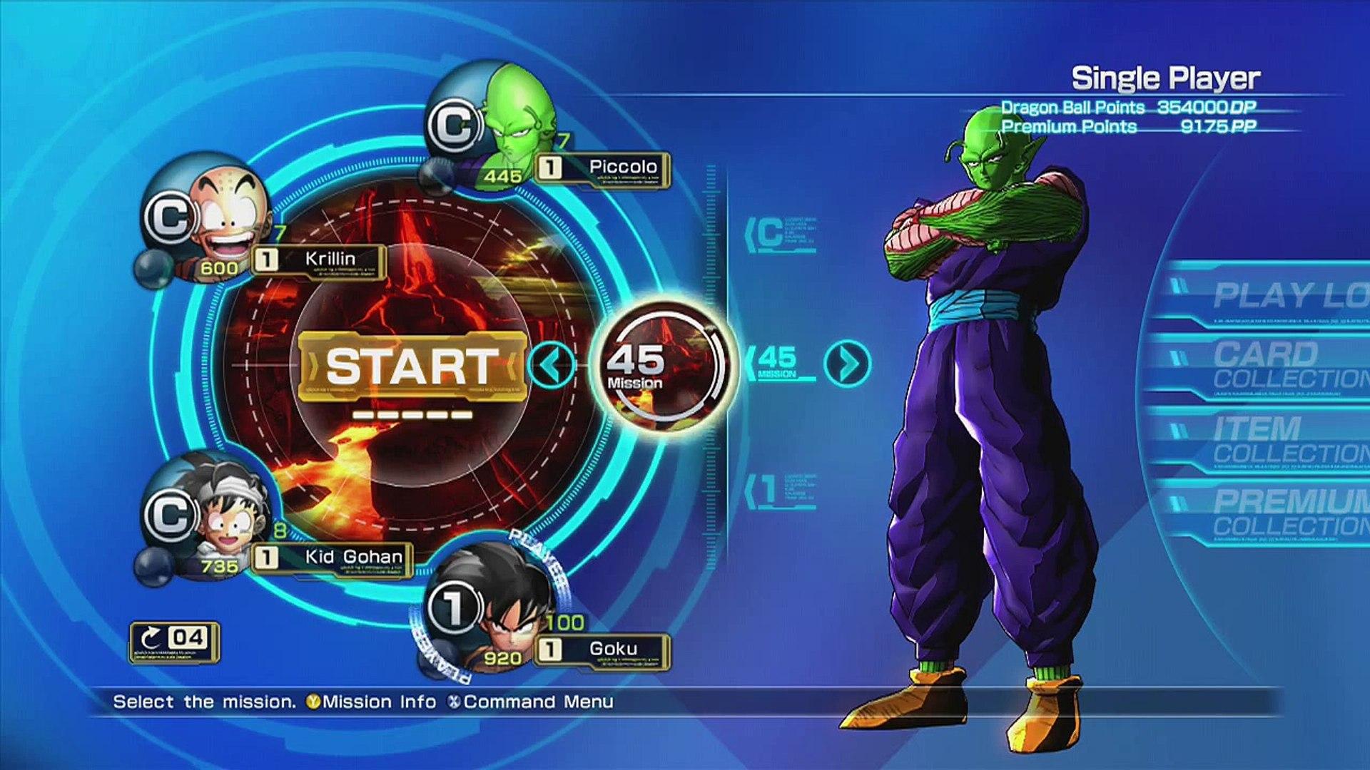 Dragon Ball Z Battle of Z Gameplay Walkthrough Part 14 | Android Saga |ドラゴンボールZ バトルのゼット