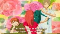 Anime Momentos Divertidos #347
