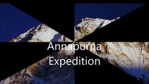Mt. Annapurna Expedition, Nepal Mt. Annapurna Expedition Package with detail info: http://www.welcomenepaltreks.com/mt-a