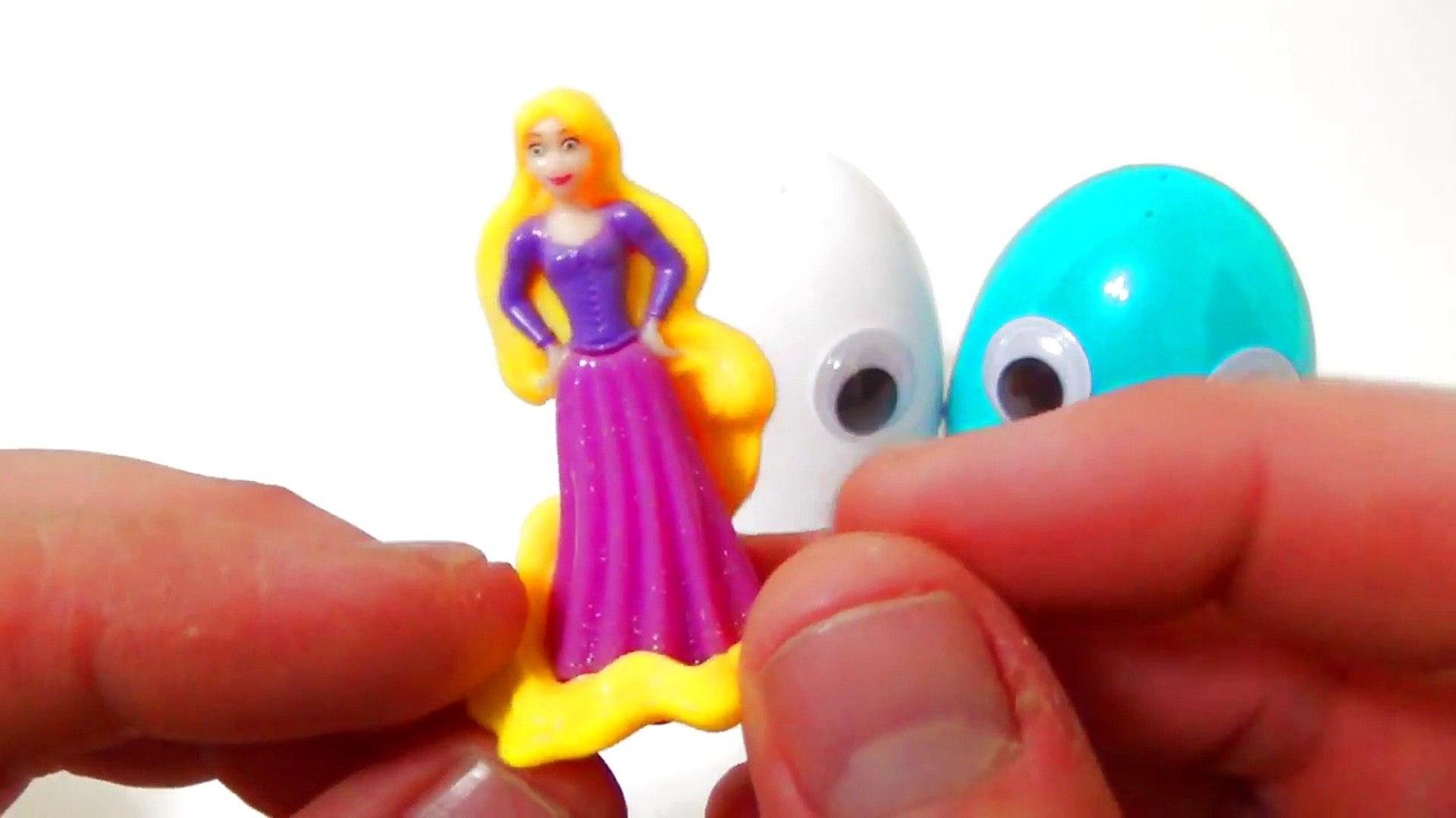 Дети раскраска Яйца для к к к к к к обучение человек-паук