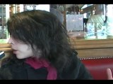 Adrienne Pauly - Etre soi même - Save My Brain