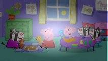 Peppa Pig Season 03 Episode 047 Pottery Watch Peppa Pig Season 03 Episode 047 Pottery onli