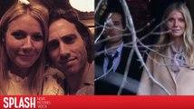 Gwyneth Paltrow compte épouser Brad Falchuk
