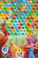 Bubble Witch Saga 3 - FASE 241 - LEVEL 241