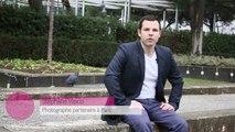 Interview Stéphane Vasco, photographe professionnel partenaire de Myphotoagency