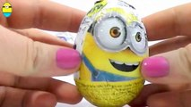 Egg toy surprise inside out, Egg surprise minions, surprise egg Lps Little pet shop toys 2016 eggs-WxSpfQMZ7t0