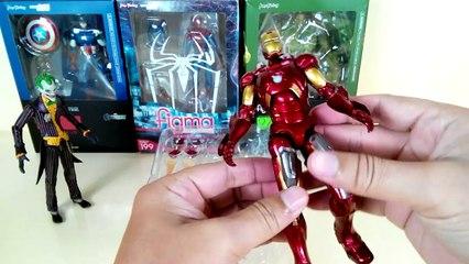 thor toys collection thor minions figma thor 216 titan hero series thor helmet k