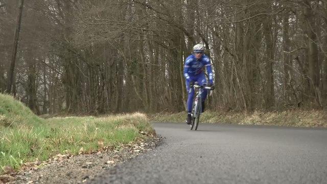 Cyclisme - Milan San Remo : Démare «Un sprint qui se fait sur la fatigue»