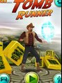 TOMB RUNNER FULL GAMEPLAY WALKTHROUGH - SAME THE TEMPLE RUN 2 - RUN RUN RUN #7