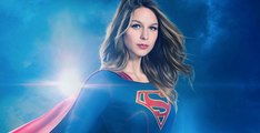 "[Watch Full] SUPERGIRL 5X02 ""Stranger Beside Me"" Season 5 Episode 2 (The CW) HD"