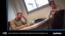 Front national : C8 accusé de manipulation, la chaine dévoile la vidéo qui contredit le FN