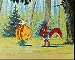 А что ты умеешь?   Советские мультфильмы для малышей