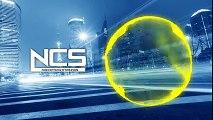 51.Vanze - Forever (feat. Brenton Mattheus) [NCS Release]