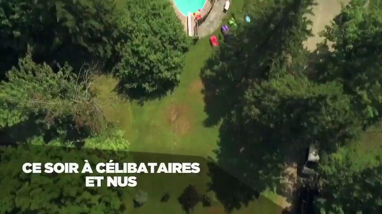Célibataires et nus Québec S01E07 Saison 1 Épisode 7